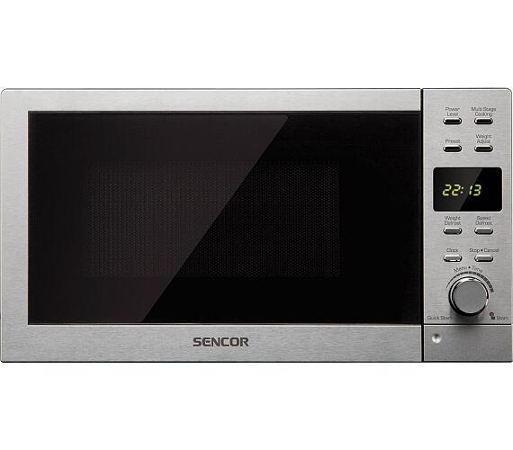 Sencor SMW 6022
