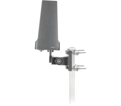 Sencor SDA 500