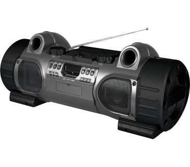 Sencor SPT 330 + DOPRAVA ZDARMA