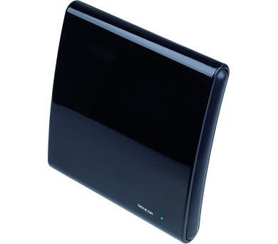 SDA-300 DVB-T ANTÉNA STYL Sencor