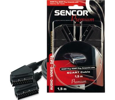 Sencor SAV 113-025