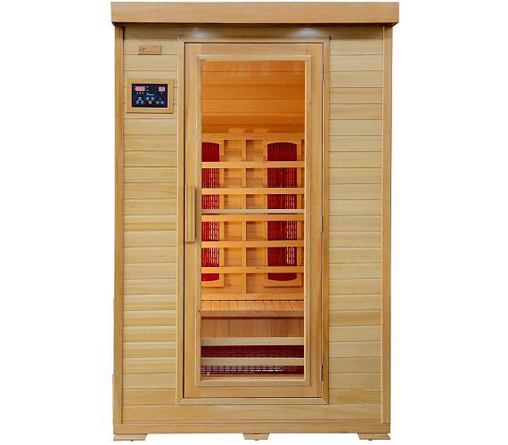 HealthLand Standard 2002 + Záruka 3 roky + DOPRAVA ZDARMA