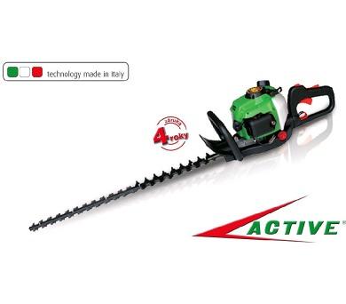 Active H23S75 + DOPRAVA ZDARMA
