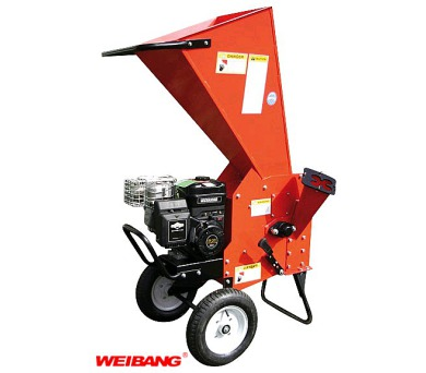 Weibang WB SH 5007 B + DOPRAVA ZDARMA
