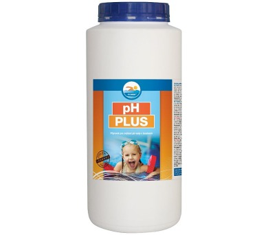 v-garden pH plus PE dóza 2,5 kg