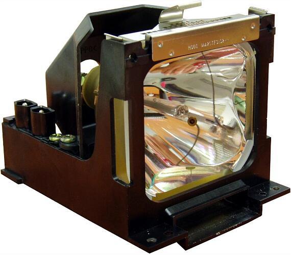 POA LMP53 Lampa pro projektor Sanyo