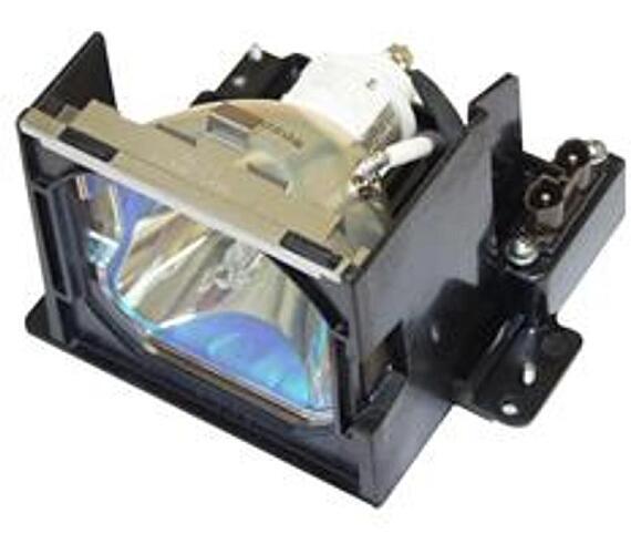 POA LMP98 lampa do projektoru Sanyo + DOPRAVA ZDARMA