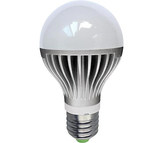 RLL 10 LED A60 5W E27 Retlux