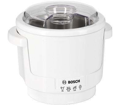 Bosch MUZ5EB2 (šlehač na zmrzlinu) + DOPRAVA ZDARMA