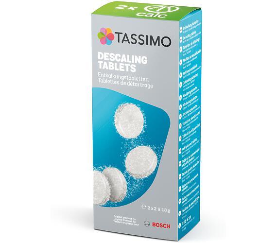 Bosch TCZ 6004 pro Tassimo