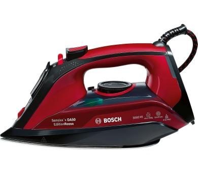Bosch TDA 503001P + DOPRAVA ZDARMA