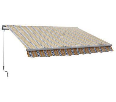 Rojaplast 3 x 2 m