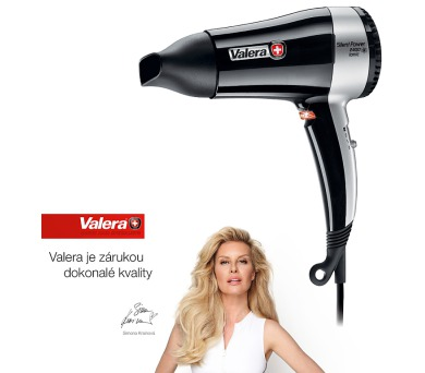 Valera Silent Power 2400 ionic (545.14)