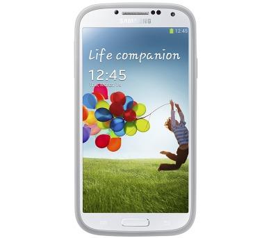 Samsung pro Galaxy S4 (EF-PI950BWEG) - bílý