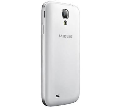 Samsung pro Galaxy S4 nabíjecí (EP-CI950IBE) - bílý