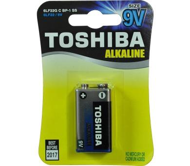 Toshiba G 6LF22G 1BP 9V
