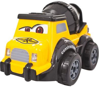 RC model nákladní auto Buddy Toys BRC 00020