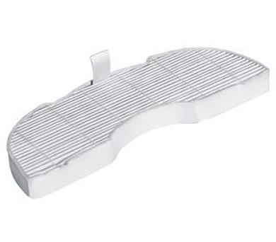 Concept HEPA filtr výstupní VP918x VP802x