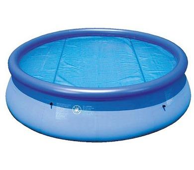 Steinbach pro bazény Easy Set & Frame Set o prům. 244 cm