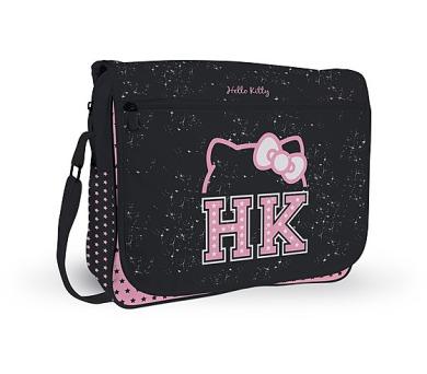 Taška přes rameno P + P Karton Hello Kitty