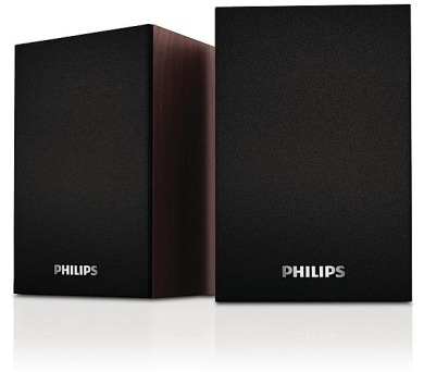 Philips SPA20
