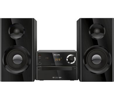 Philips MCD2160 + DOPRAVA ZDARMA