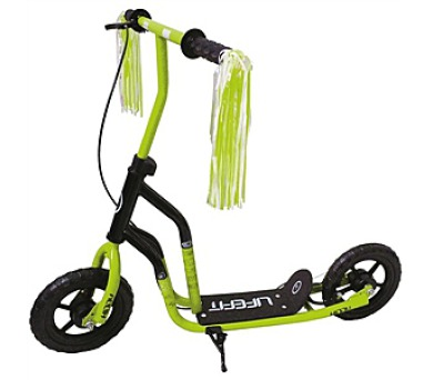 "Lifefit 10"" KIDDY"
