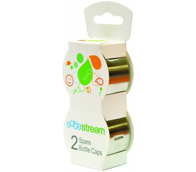 Sodastream 2 ks