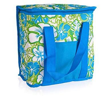 Chladící taška VTP velká dekor GBF
