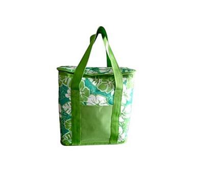 Chladící taška VTP velká dekor GF