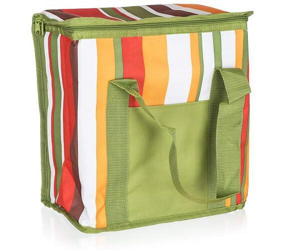 Chladící taška VTP velká dekor STR
