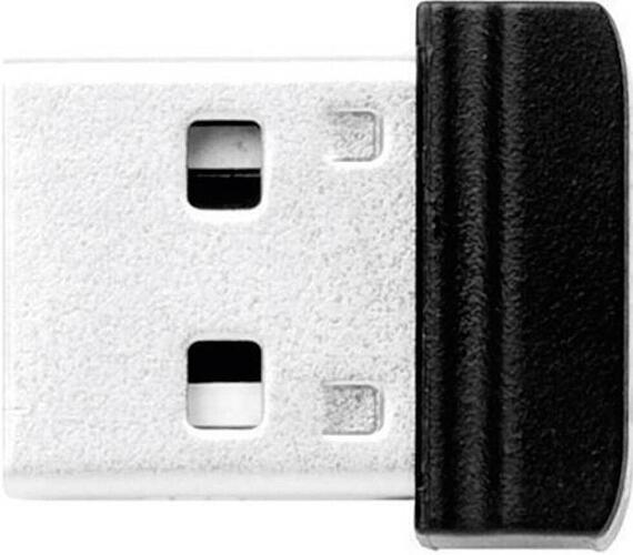 Verbatim Store 'n' Stay Nano 16GB USB 2.0 - černý