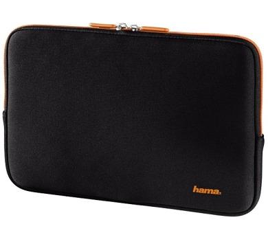 """Hama Innovation 7"""" - černá"""