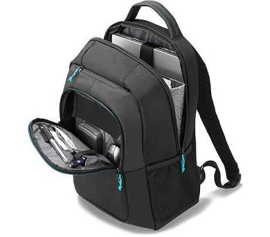 DICOTA Spin Backpack 15 42174fa5f1