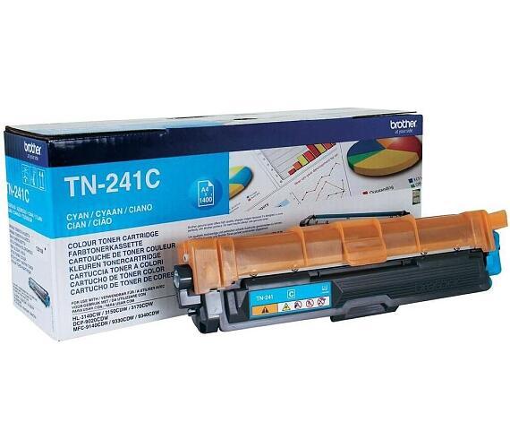 Brother TN241C