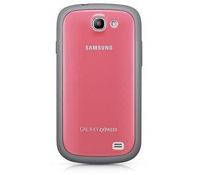 Samsung pro Galaxy Express (EF-PI873BP) - růžový