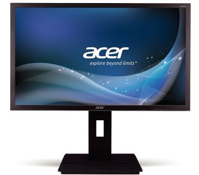 "Acer B226HQLAymdr 22"""