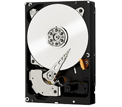 "HDD 3,5"" Western Digital RE 250GB SATA III"