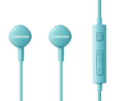 Samsung EO-HS1303 - modrá
