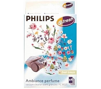 Philips FC 8025 do vysavačů