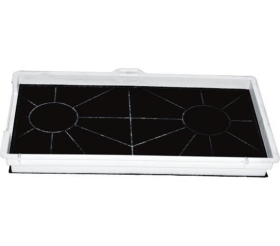 Siemens LZ 73050 - uhlíkový filtr pro LB 54564