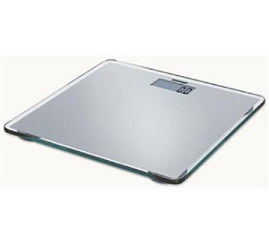 Soehnle 63538 Slim Silver