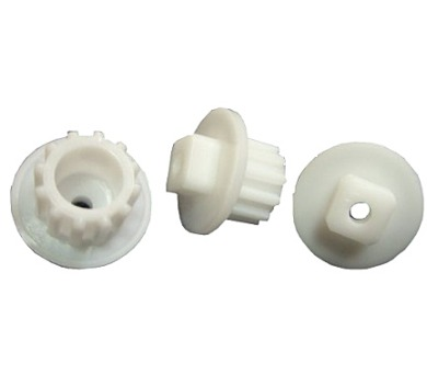 Zelmer C 86.1203 k 686.5 plastová jistící spojka k masořezce (ZMMA400W)