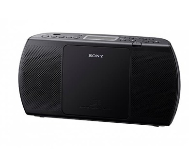 Sony ZSP-E40CPB + DOPRAVA ZDARMA