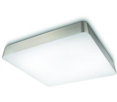 Stropní svítidlo Philips 32204/17/16 + DOPRAVA ZDARMA