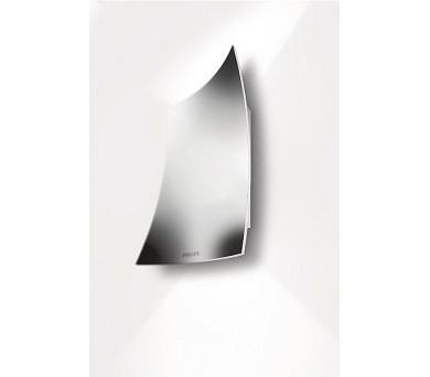 Philips Feuille 33604/11/16 + DOPRAVA ZDARMA
