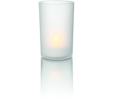 CandleLight SVÍTIDLO DEKORATIVNÍ Massive 69183/60/ph