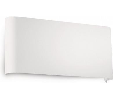Philips Galax 45591/31/16 + DOPRAVA ZDARMA
