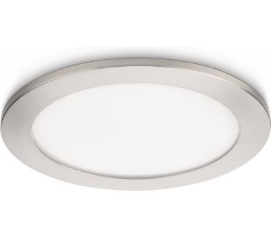 Zápustné svítidlo Philips Mercure 59715/17/16 + DOPRAVA ZDARMA