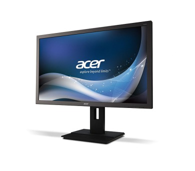 "Acer B246HLYMDPR 24"",LED"
